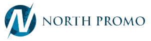 North Promotional