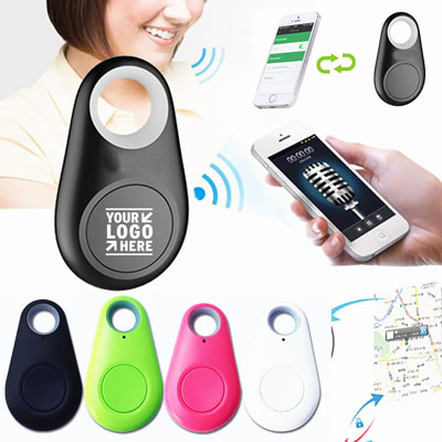 Smart finder Key finder Wireless Bluetooth Tracker