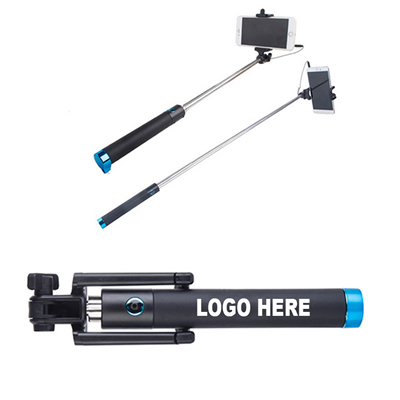 Portable Selfie Sticks