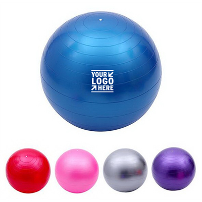 Exercise Yoga Balls