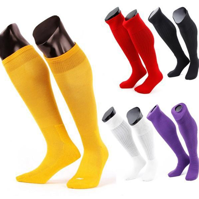 Over Knees Sport Socks