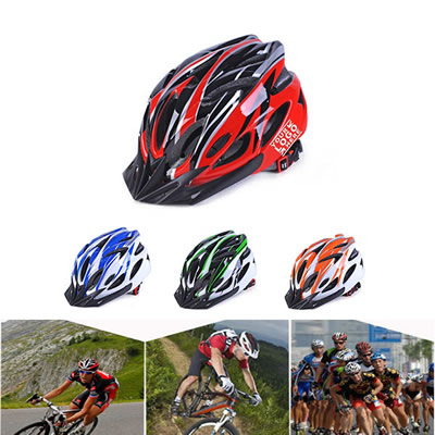Sport Cycling Helmet