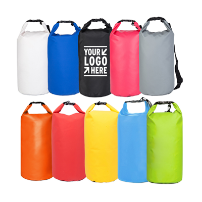 Foldable 5L Waterproof Dry Bag