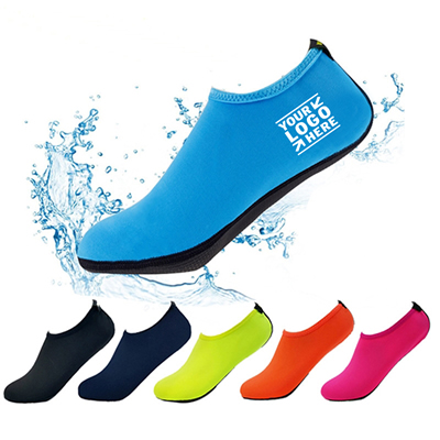 Beach Swimming Soft Shoes