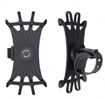 Universal Bike Phone Mount Bicycle Phone Holder