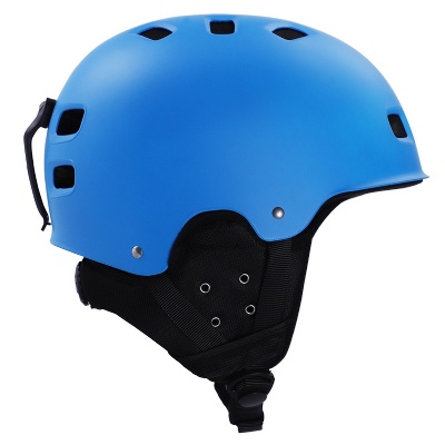 Multi-Sport Cycling Helmet