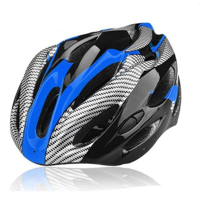 Sports Cycling Helmet