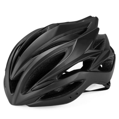 Adult Bicycle Cycling Helmet