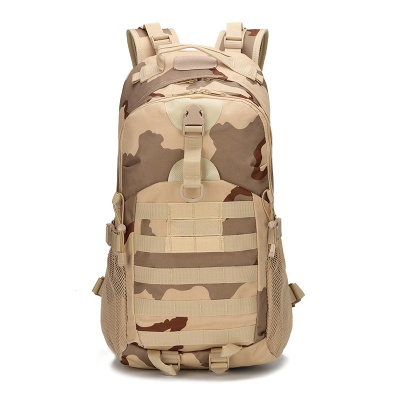 Outdoor Military Backpack Tactical Backpack
