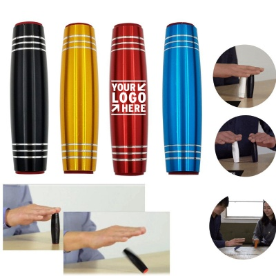 Aluminium Alloy Stress Reliever Stick