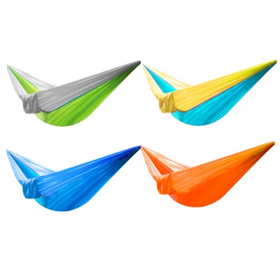Foldable Portable Lightweight Hammock Camping