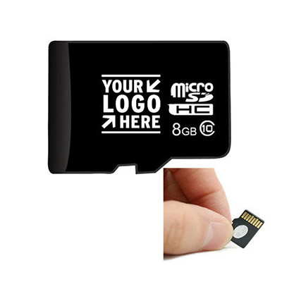 8GB TF Card Micro SD Card