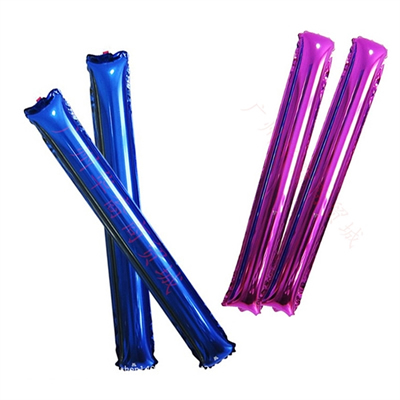 Cheering Sticks Inflatables Thunderstick (Pair)