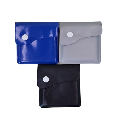 Pocket Tobacco Ashtray Pocket Pouch