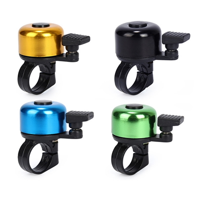 Bicycle Handlebar Bell