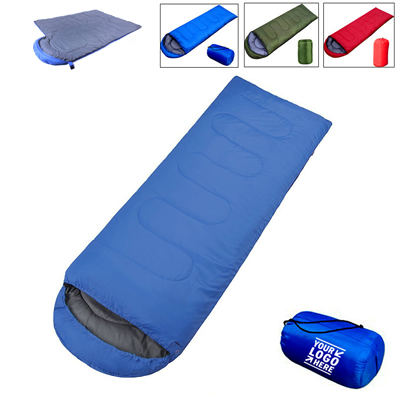 Outdoor Camping Sleeping Bag