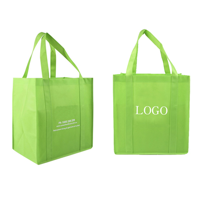 Reusable Bag Non woven Grocery Tote bag