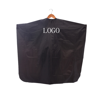 Hairdressing Cape Salon Cap
